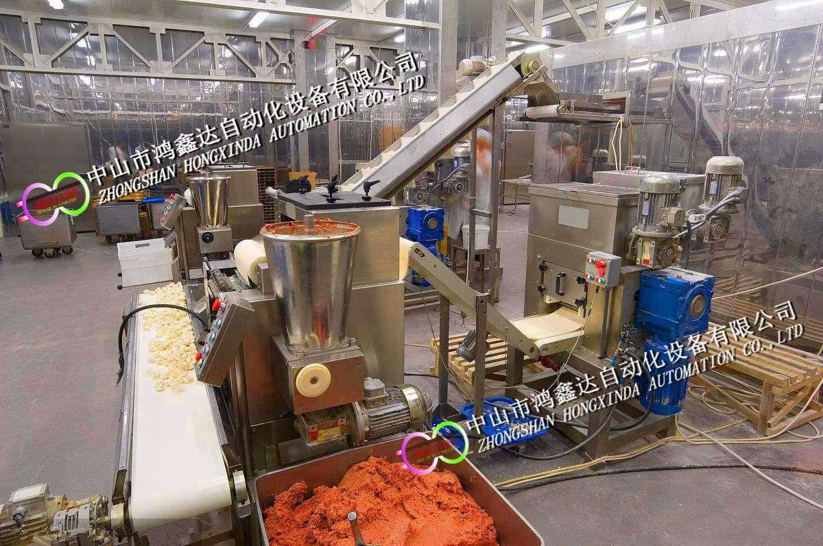 食品生产线1.jpg