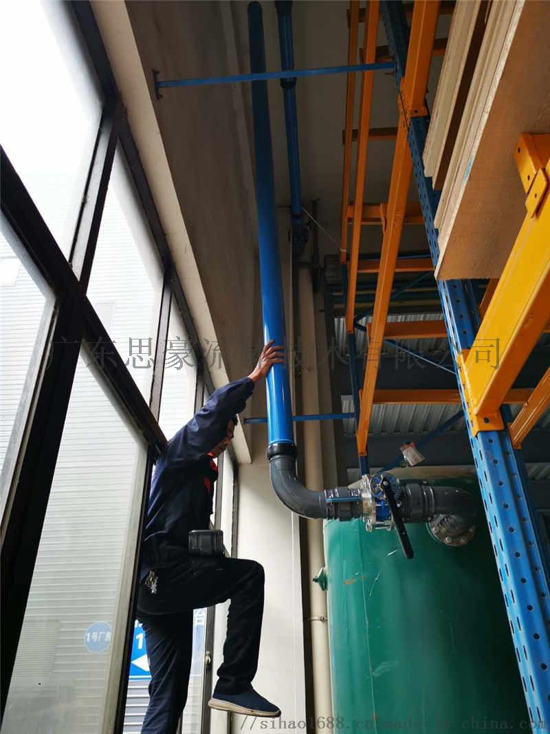 供應節能靜音空氣壓縮機管道 節能管道安裝服務89072472