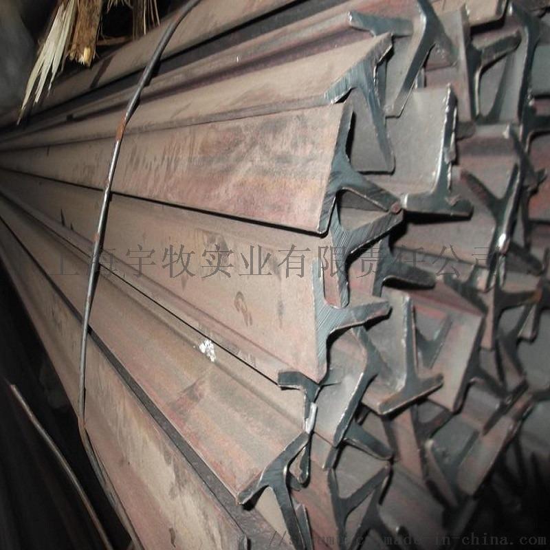 热轧T型钢剖分焊接4.jpg