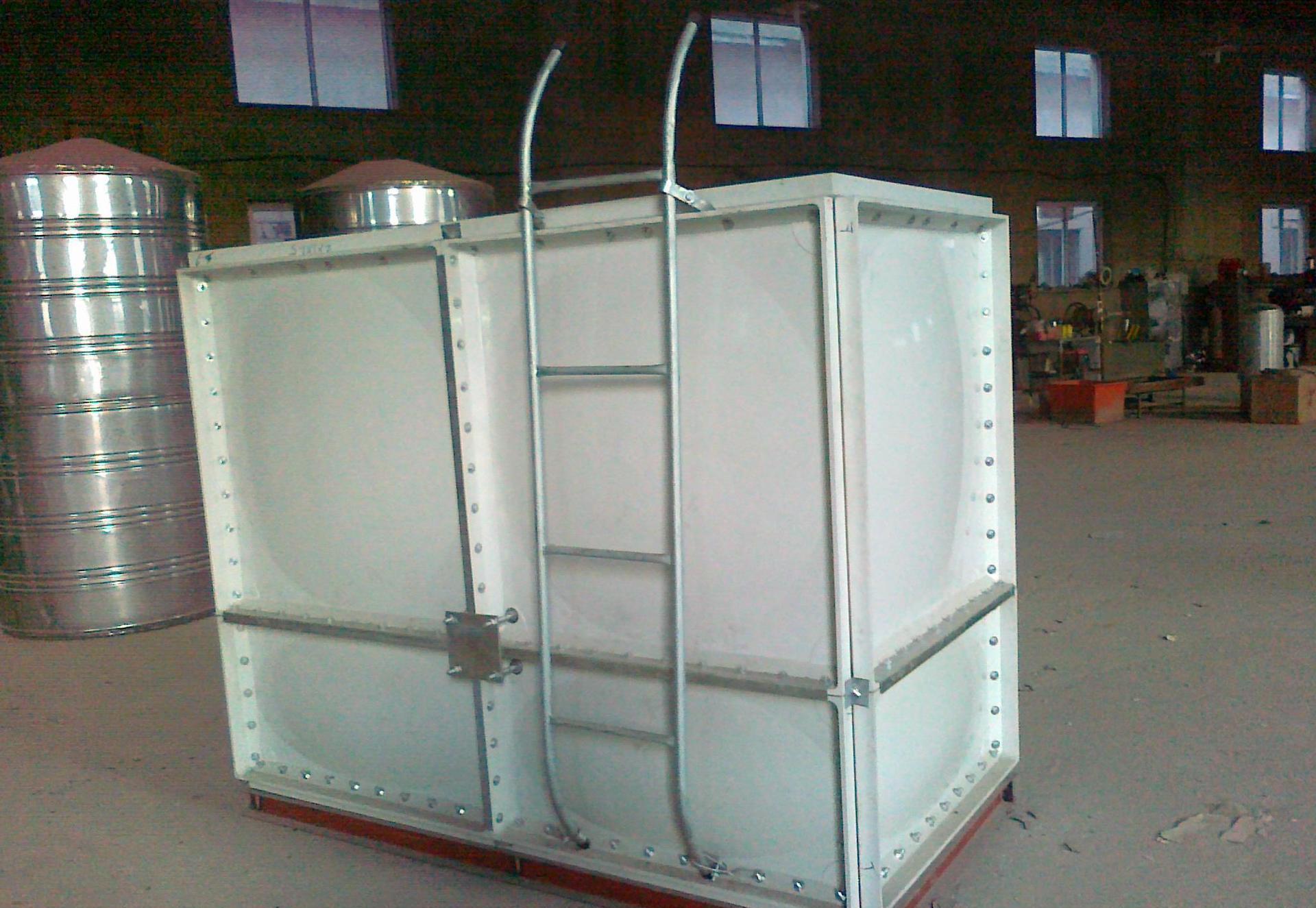 水箱 (168).jpg
