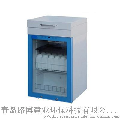 LB-8000水质采样器.jpg