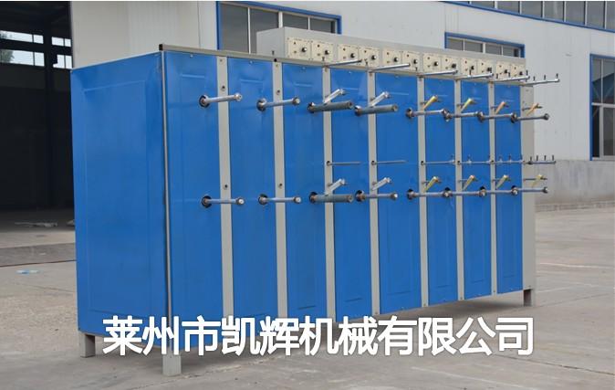 塑料坯子绳拉丝机,扁丝拉丝机器,PE拉丝机厂家29774022