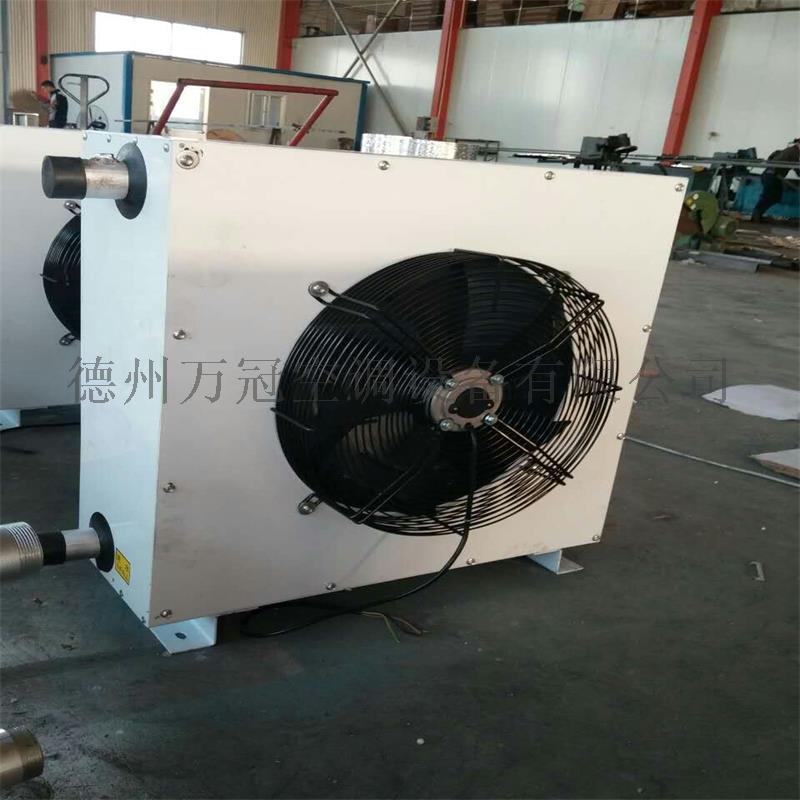 德州GS型熱水暖風機生產製造765294532