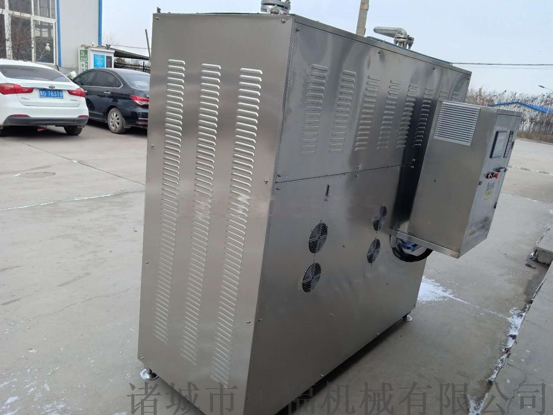 電磁蒸汽發生器1 (1).jpg
