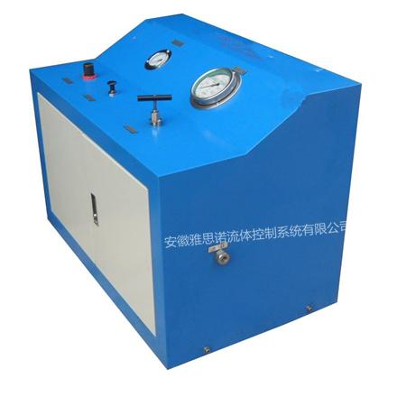 壓縮空氣增壓機-壓縮空氣增壓臺-壓縮空氣增壓泵735632132
