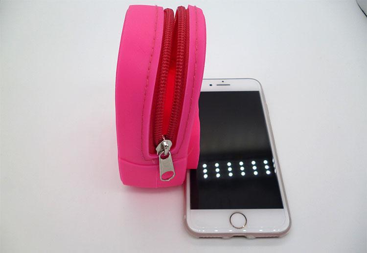 粉色包包详情-粉色_09.jpg