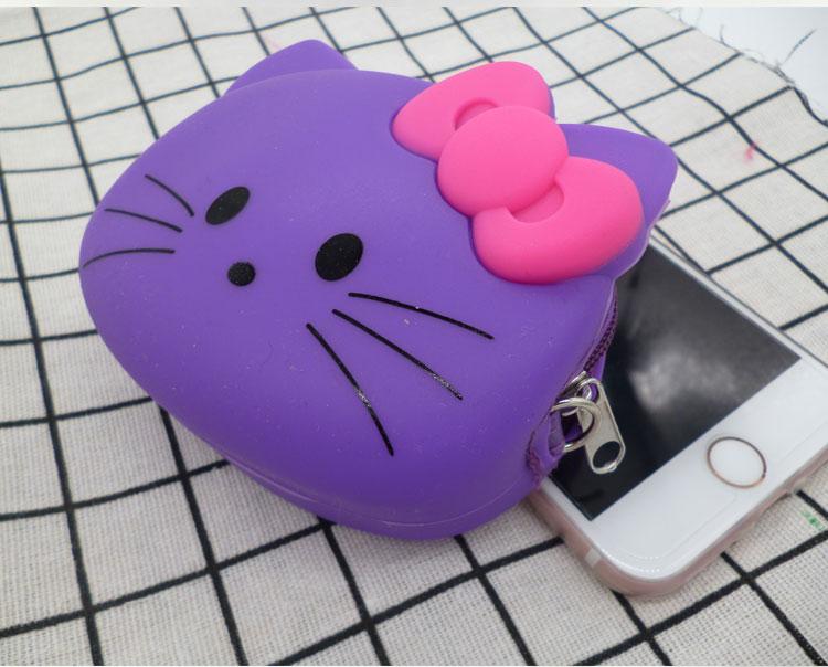 紫色矽膠包包詳情_06.jpg