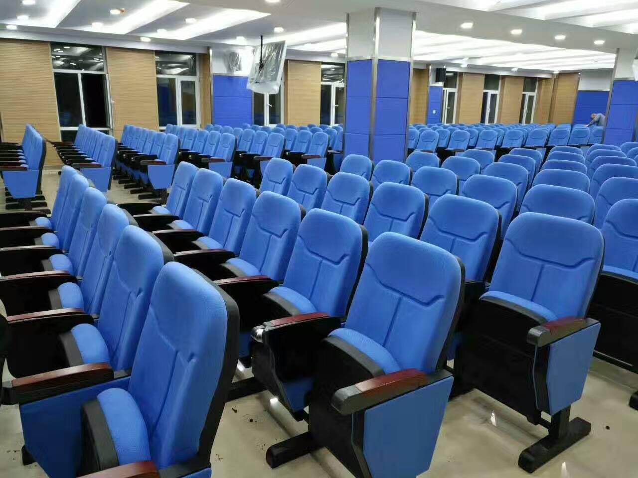 報告廳會議椅-報告廳組合椅-會議室報告廳座椅28860442
