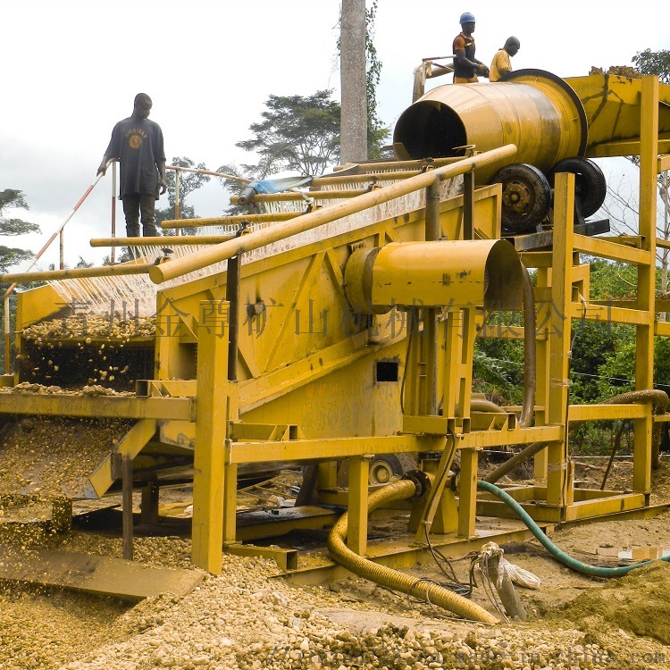 jinzun gold mining machinery (5).jpg