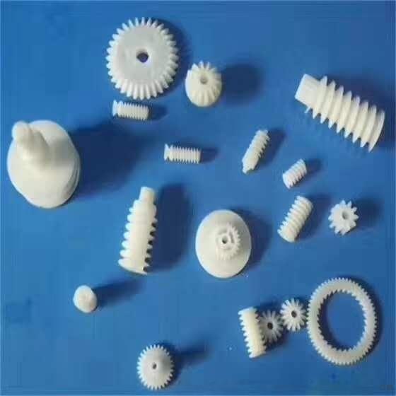 POM云天 M90耐磨性注塑级医用级塑料原料82693605