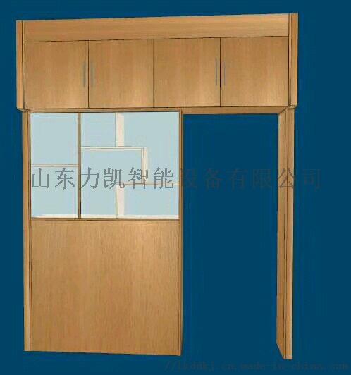 购买木工数控开料机时的误区和注意事项759417782