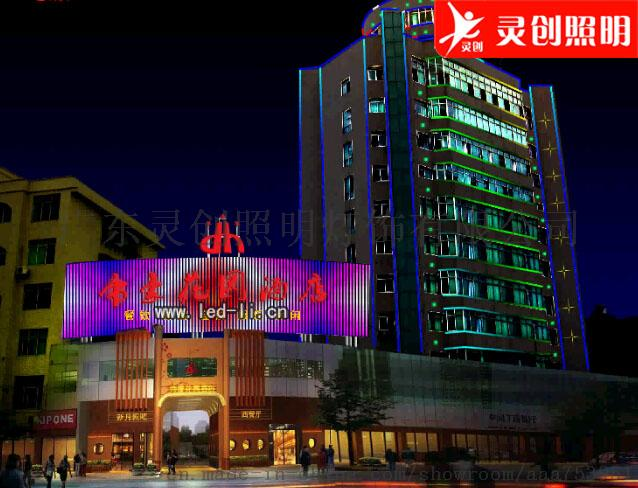 江西酒店-9副本
