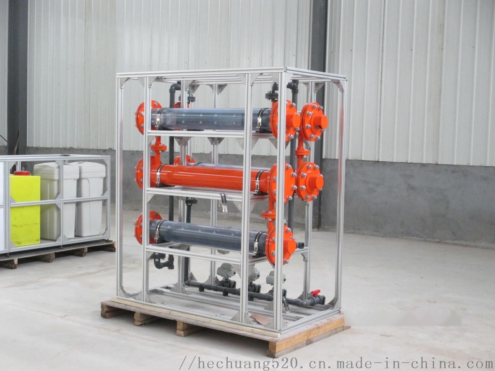 自來水消毒設備/自來水次氯酸鈉發生器92008455