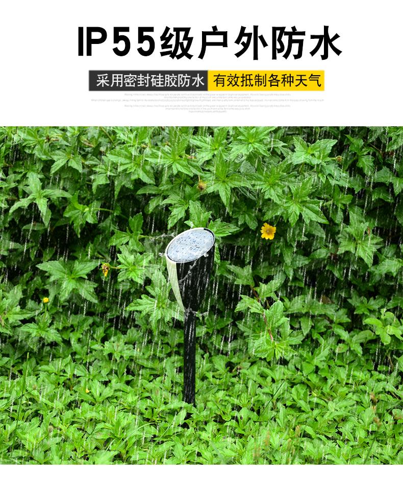 詳情_04.jpg