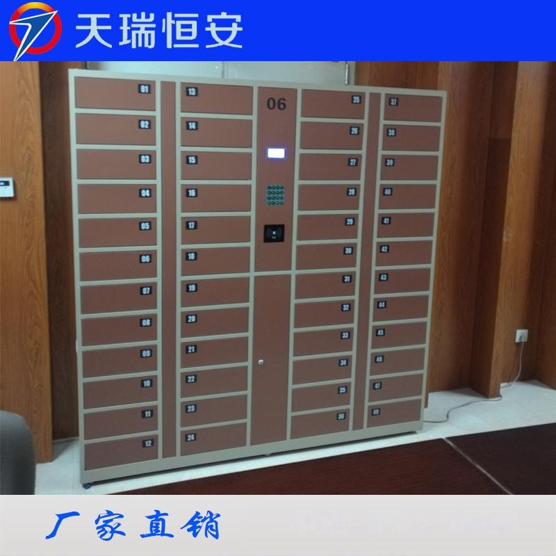 学校事业单位手机保密存放柜可USB充电寄存柜56942412