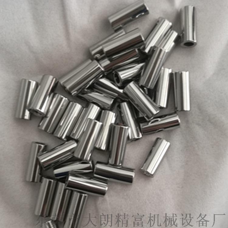 供应铁制工件强力防锈粉,五金零件表面处理防锈好效果810488165