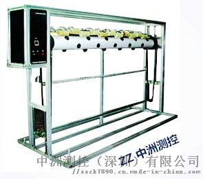 暖脚器弯曲试验机中洲测控厂家直销可定制835387265