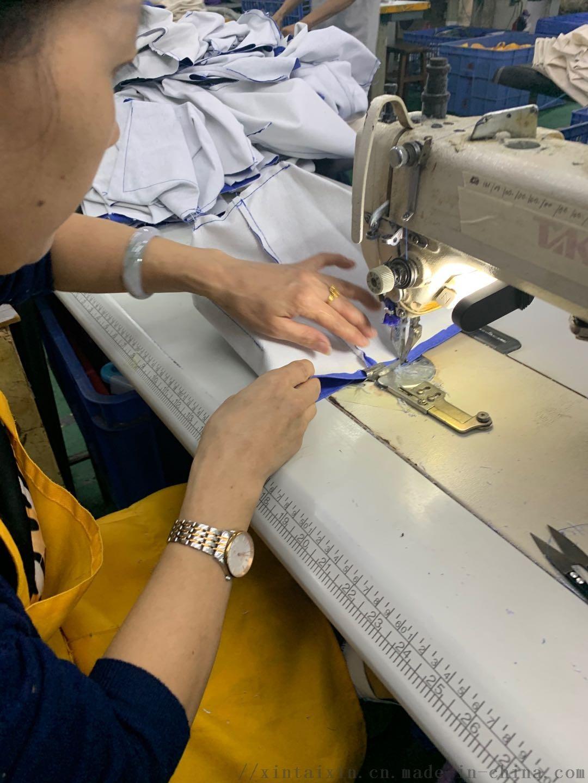 源头厂家生产手提礼品帆布袋棉布袋麻布袋150625055