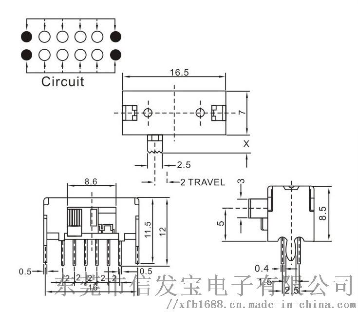 SK-24D03.3.jpg