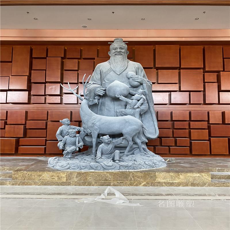 室内玻璃钢人物雕塑 仿真人物雕塑912582055