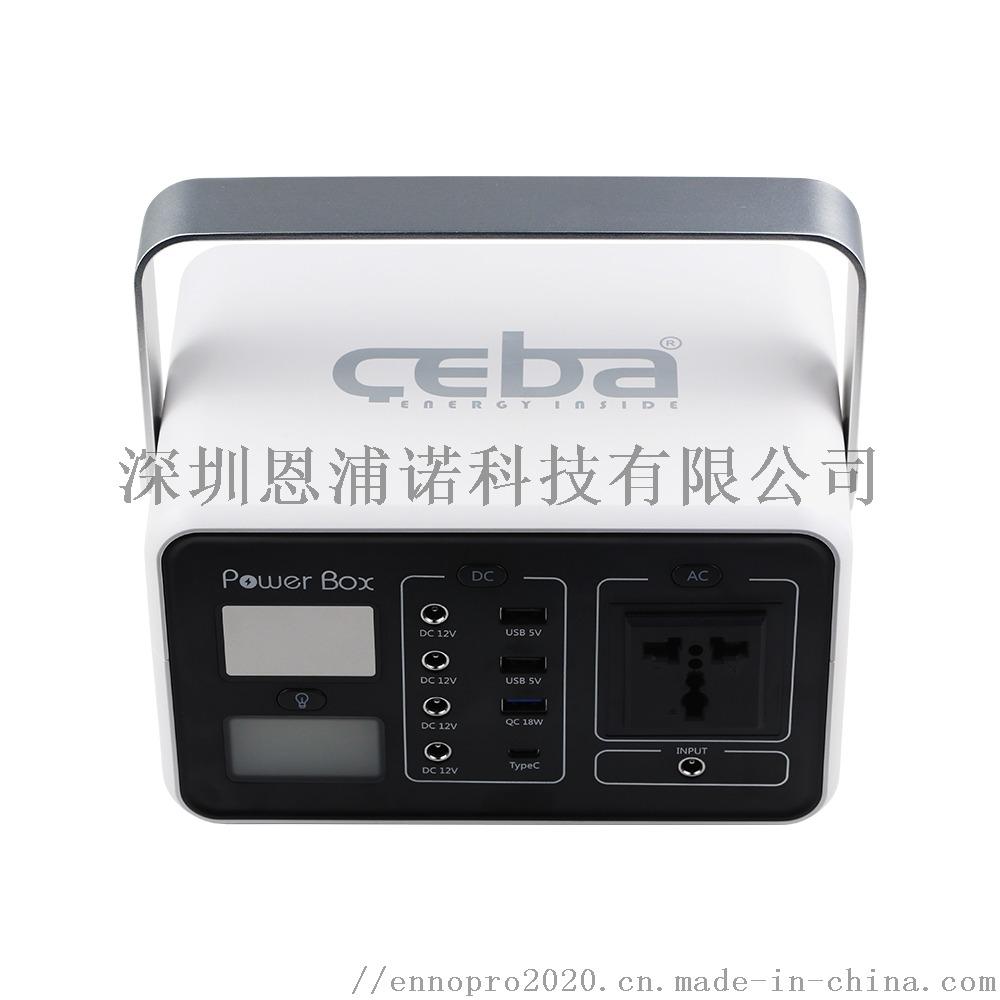 CEBA-200 (5).jpg