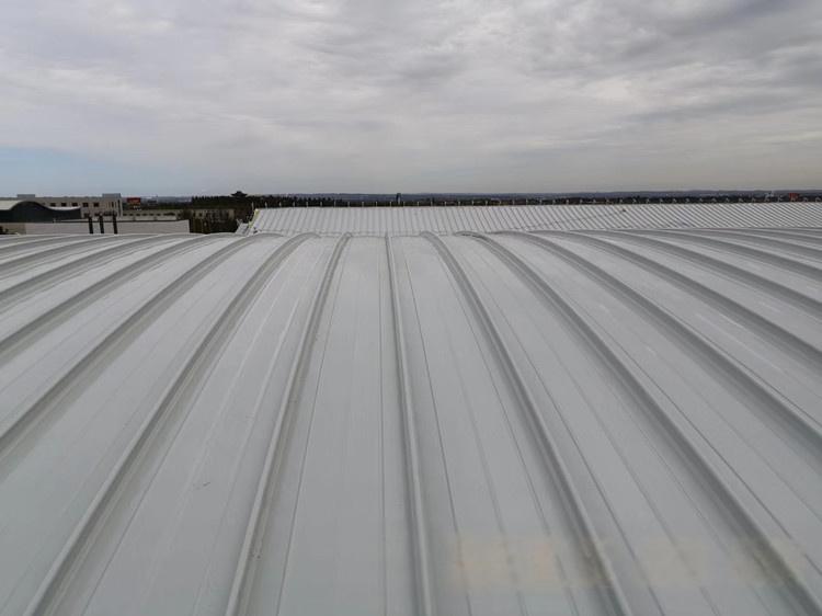 體育館屋面鋁鎂錳板.jpg