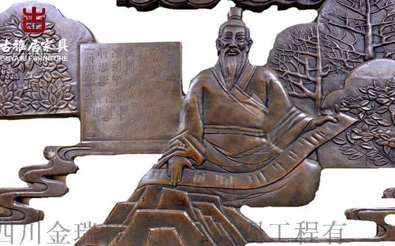 雕塑018.jpg