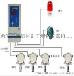 西安可燃气体检测仪1377248929297246815
