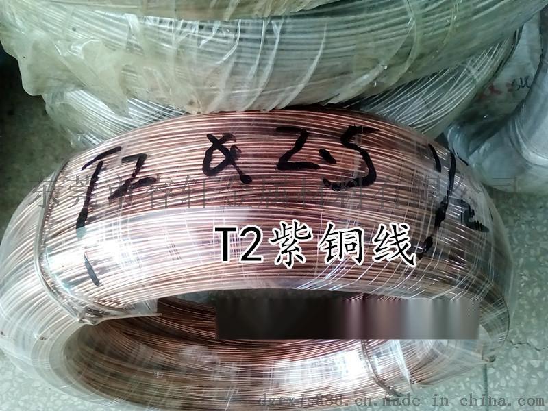 QQ图片20170523120627_副本_副本