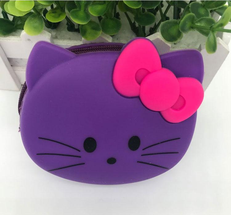 紫色矽膠包包詳情_05.jpg