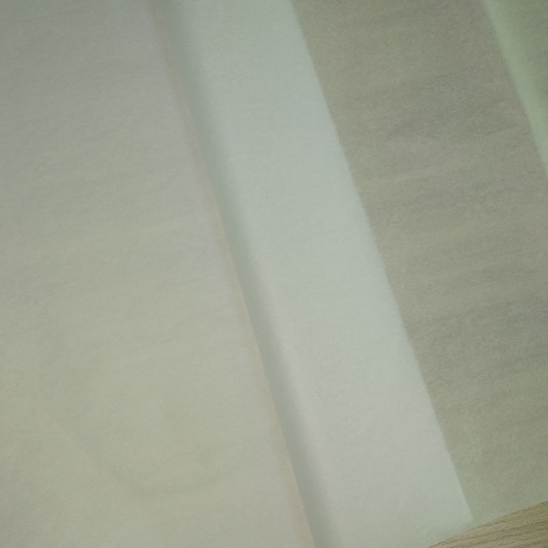 白色包装纸.jpg