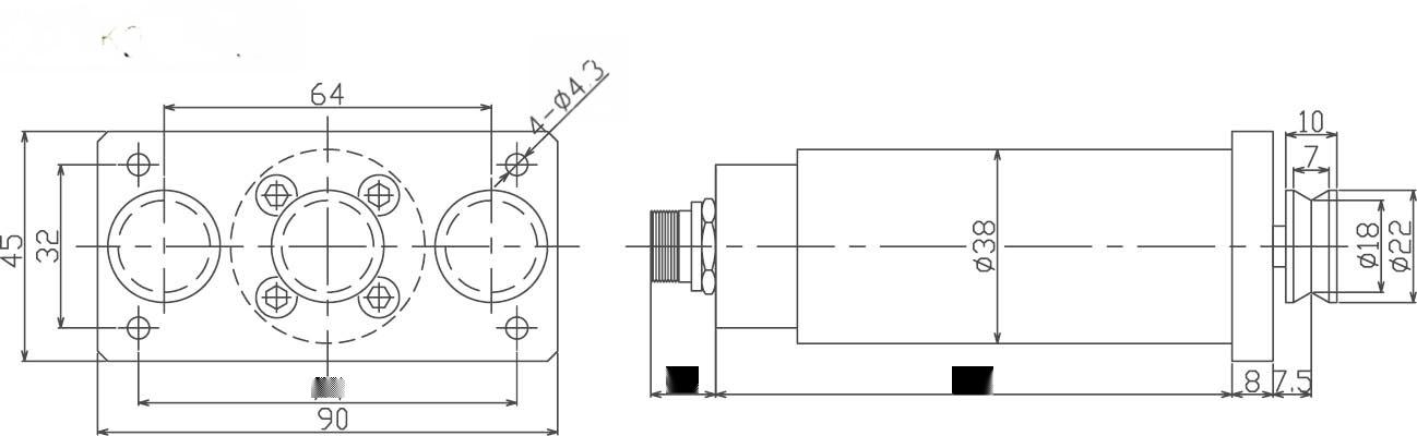TR-0.1-2kg-Dim.jpg