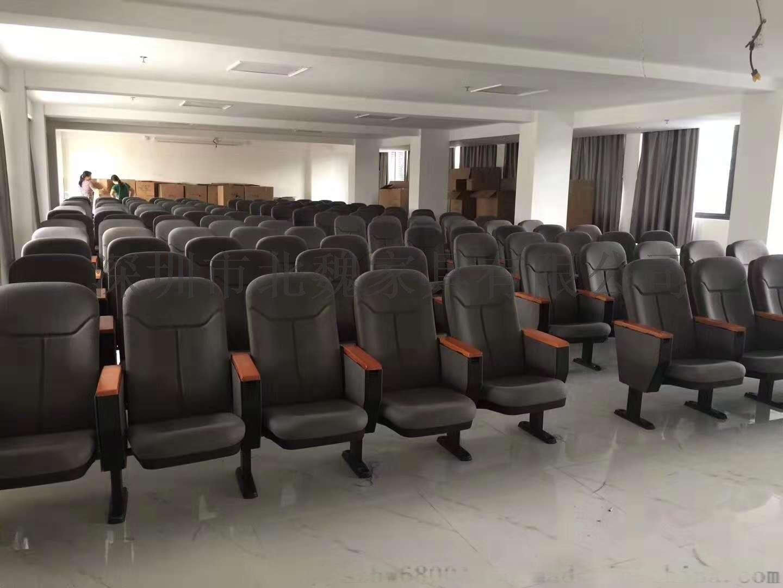 礼堂椅品牌排行-礼堂椅的功能-学校礼堂椅家具106657785
