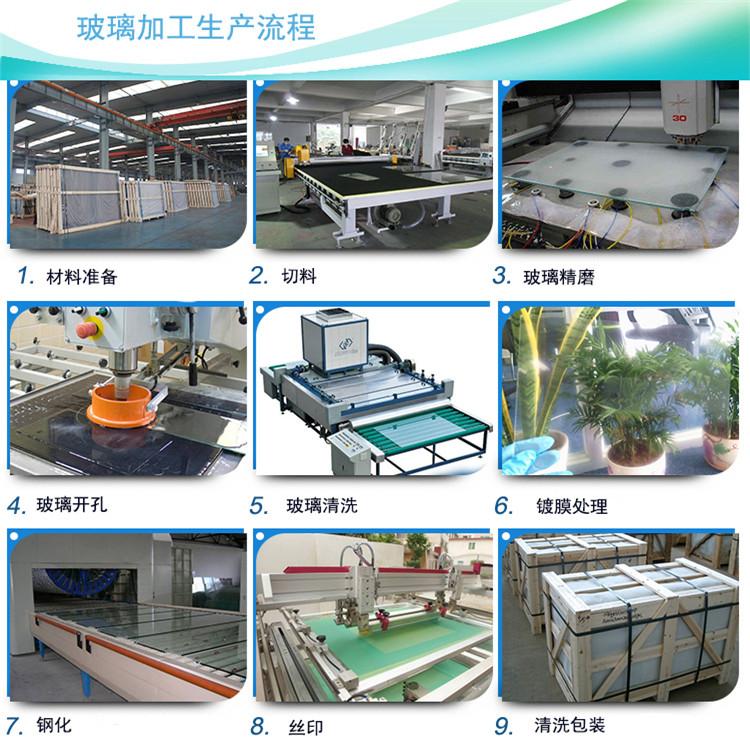 电子电器玻璃生产流程jpg.jpg