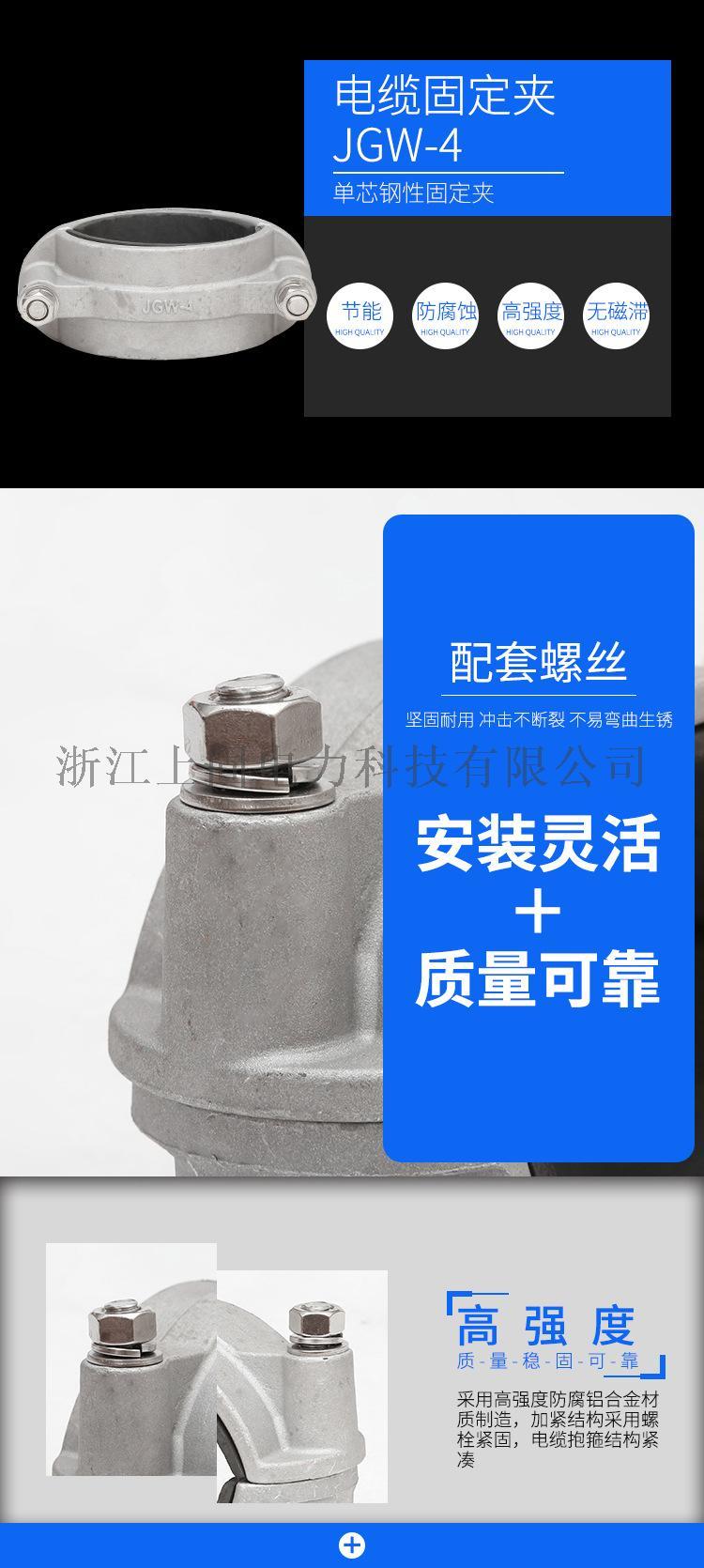 JGW单芯8.jpg