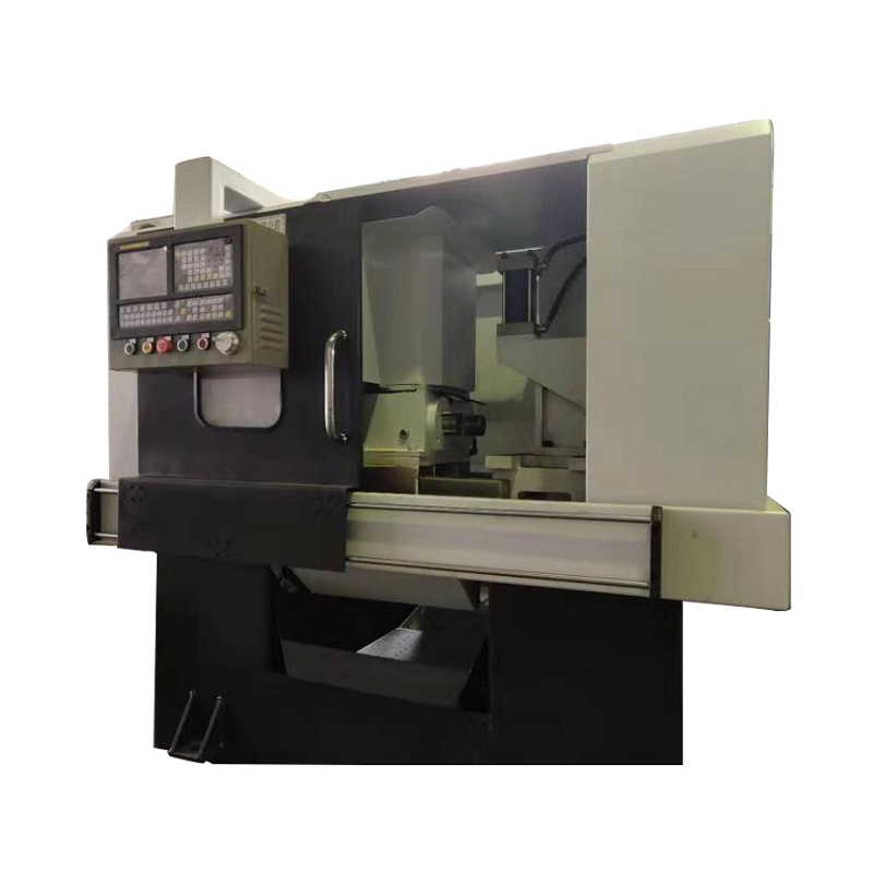 液压数控机床 高速数控钻床 数控机床设备824130115