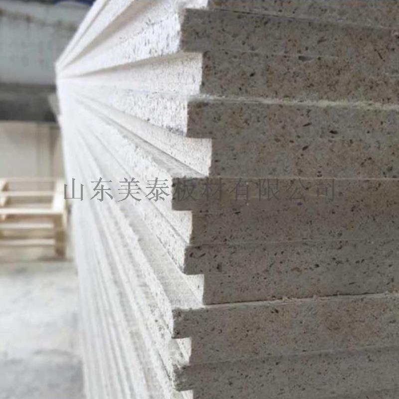 輕鋼別墅集成房屋裝飾板地板牆板吊頂活動板房快裝862297315