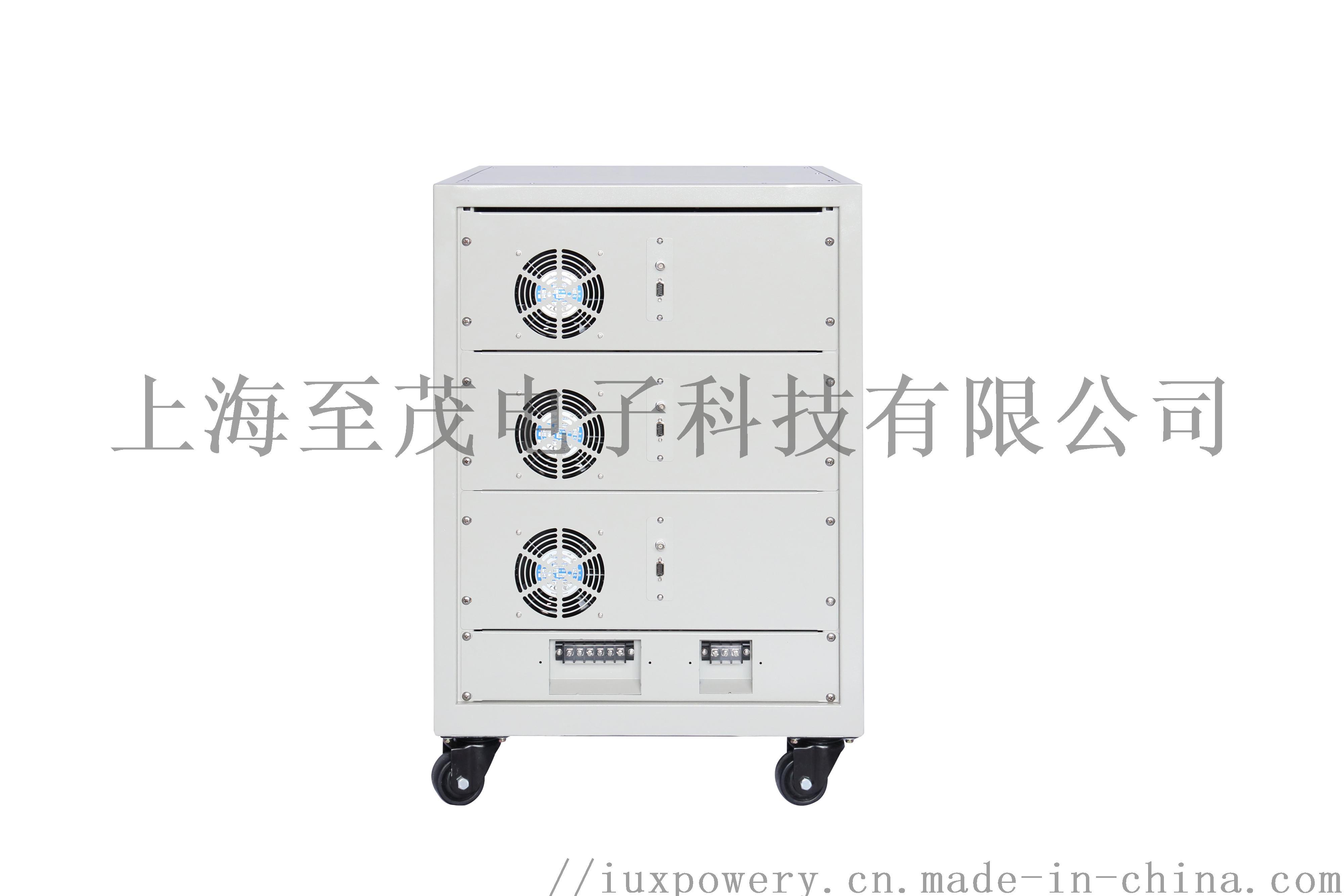 官方正品AC500VA線性可編程交流電源822896045