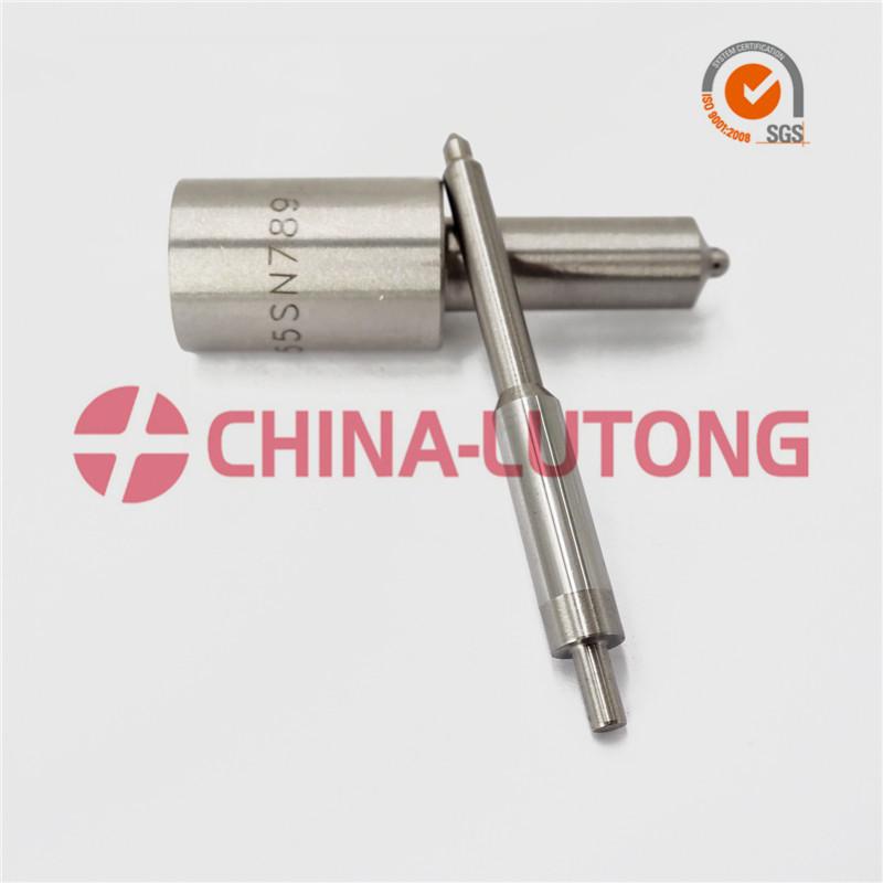 105015-7890-nissan-diesel-nozzle (5).jpg