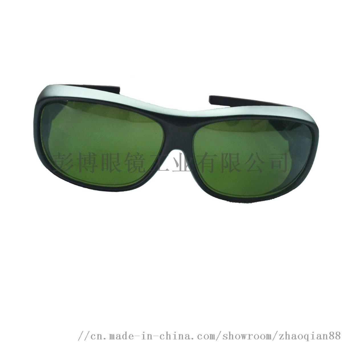 BP-3192黑框綠片 (4).jpg