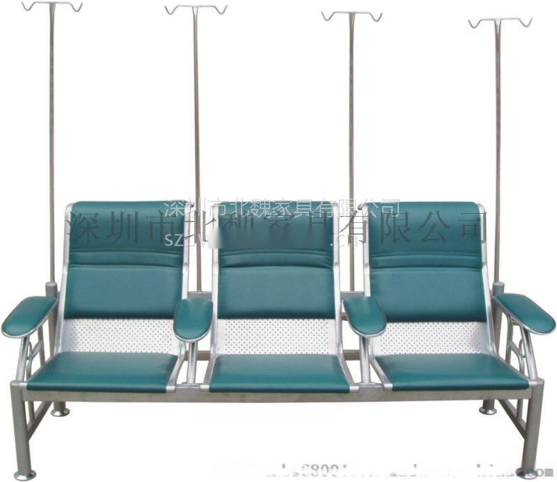 医院输液椅厂家、输液椅厂家、输液排椅、输液椅、输液椅厂家、输液椅价格、不锈钢输液椅厂家705915155