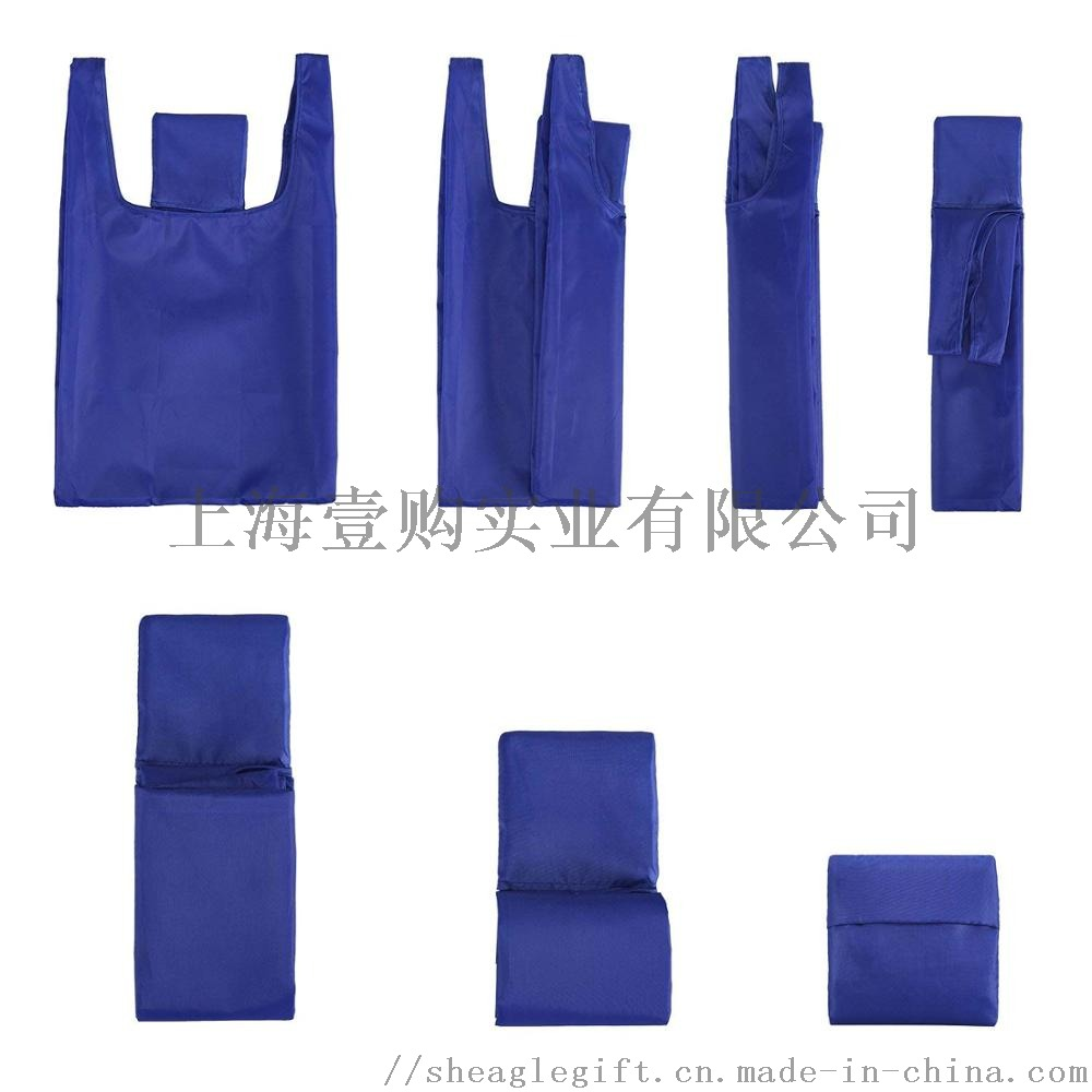 Accept-Customized-Logo-polyester-foldable-reusable-tote (1).jpg