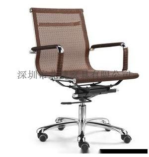 電腦椅子轉椅、電腦轉椅尺寸、電腦轉椅價格、電腦轉椅圖片、電腦椅十大品牌729210595