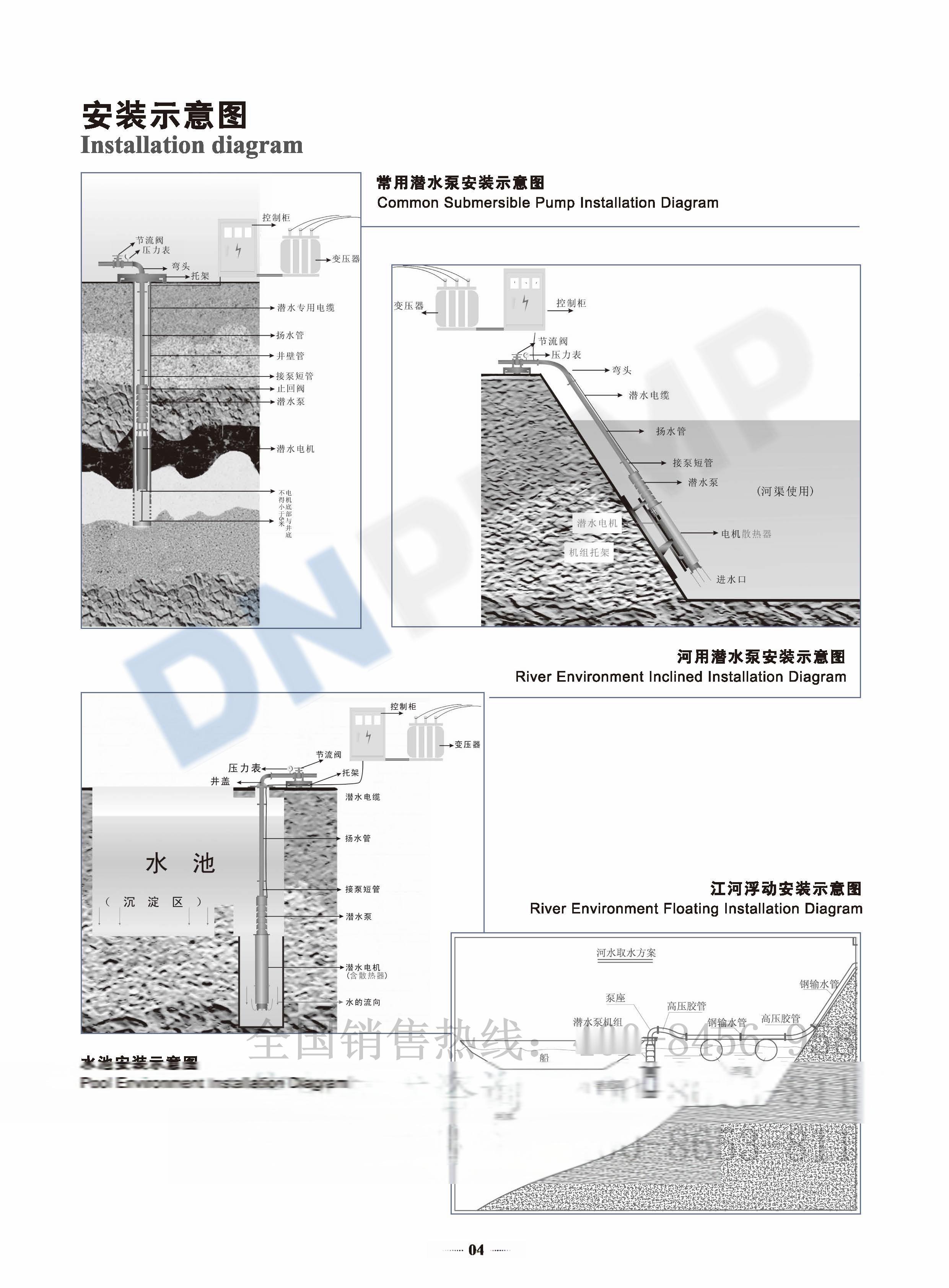 德能泵业 QJ井泵_页面_10.jpg