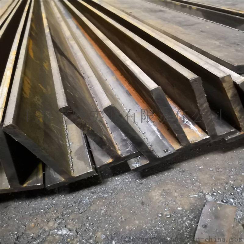 焊接T型钢.jpg