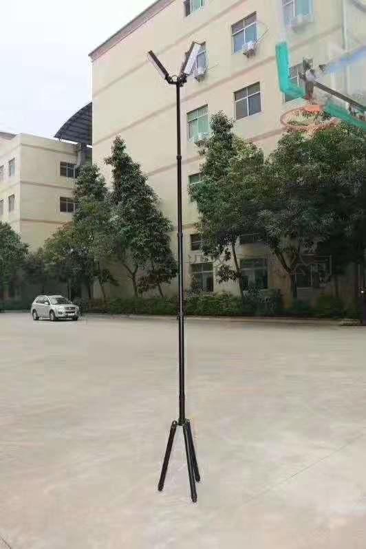 上海河圣便携式充电照明灯108409132