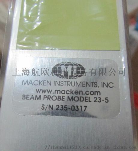MACHEN1.png