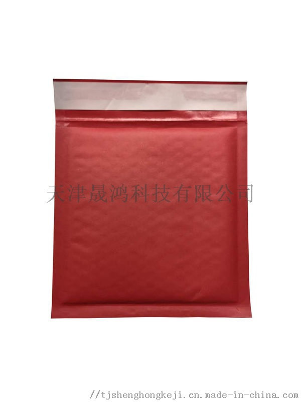 pl23032951-red_recycled_kraft_bubble_mailer_padded_hot_melt_glue_moisture_proof_for_shipping.jpg