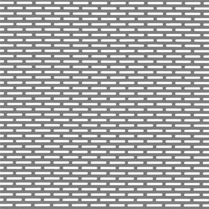 铝板穿孔网/多孔铝板/不锈钢冲孔板厂家——上海迈饰793798275
