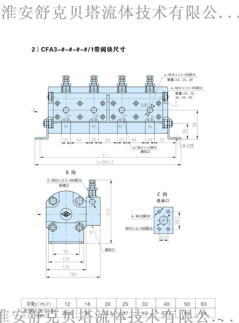 CFA3-3333333.jpg